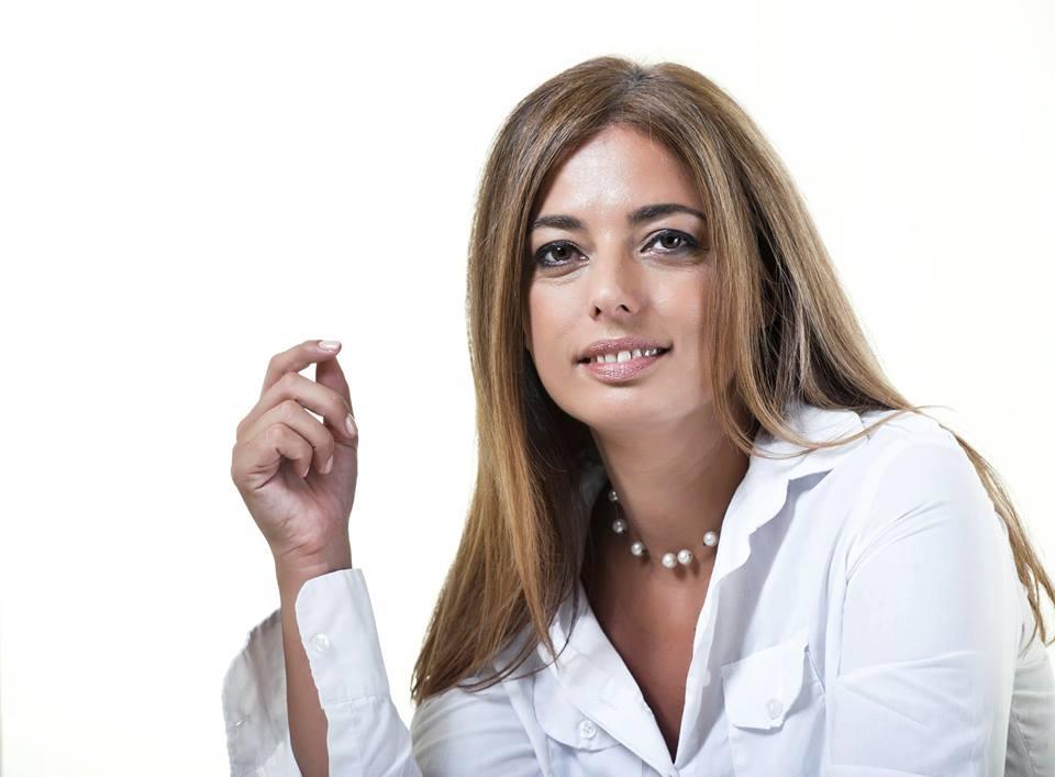 Bojana Glušac, psihodramska psihoterapeutkinja i osnivač PED metode