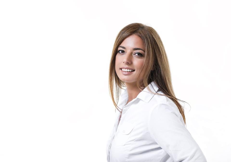 Bojana Glušac, osnivač PED mtode i psihodramska psihoterapeutkinja
