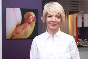 Prof. dr Sanja Sibinčić