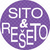 Sito&Rešeto