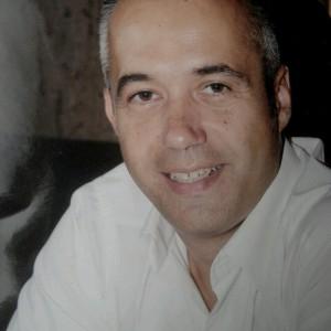 Zoran Opsenica