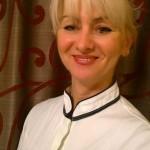 Suzana Miletić, viši fizioterapeut&sertifikovani limfoterapeut, Liderna