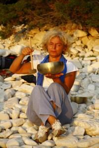 Silvana Leskovar