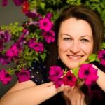 Aleksandra Golubović, psihološkinja i psihoterapeutkinja transakcione analize