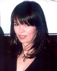 Nataša Marković, holističar, Nactive Bellezza