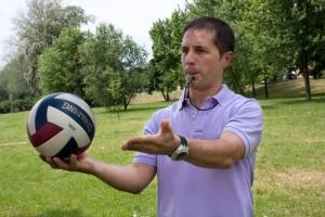 Miroslav Milojević, poslovni trener i konsultant, WinWin