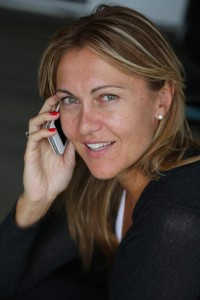 Ana Tomović, Communication&Business Consultant