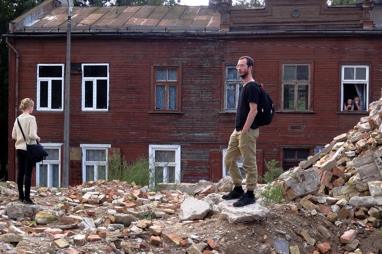 05_SDC2014_SilentWalk_Riga