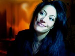 Katarina Krstić Gestalt life coach i savetnik, HR Consultant