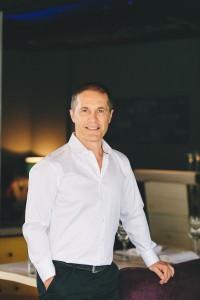Miroslav Milojević, poslovni trener i konsultant, Win Win