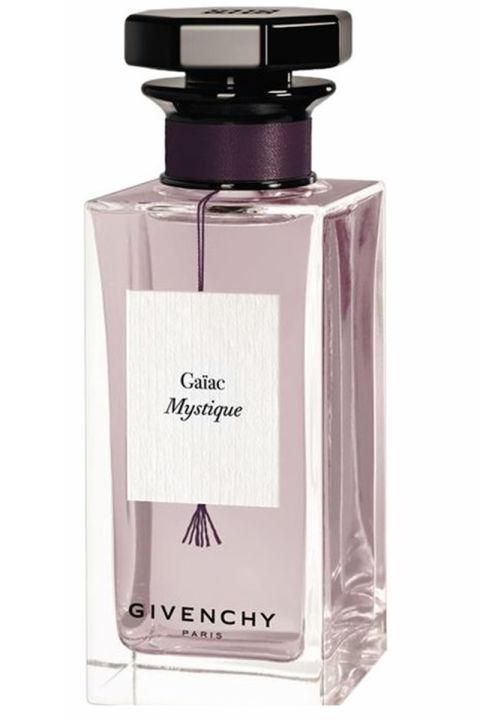 hbz-the-list-fall-fragrance-03
