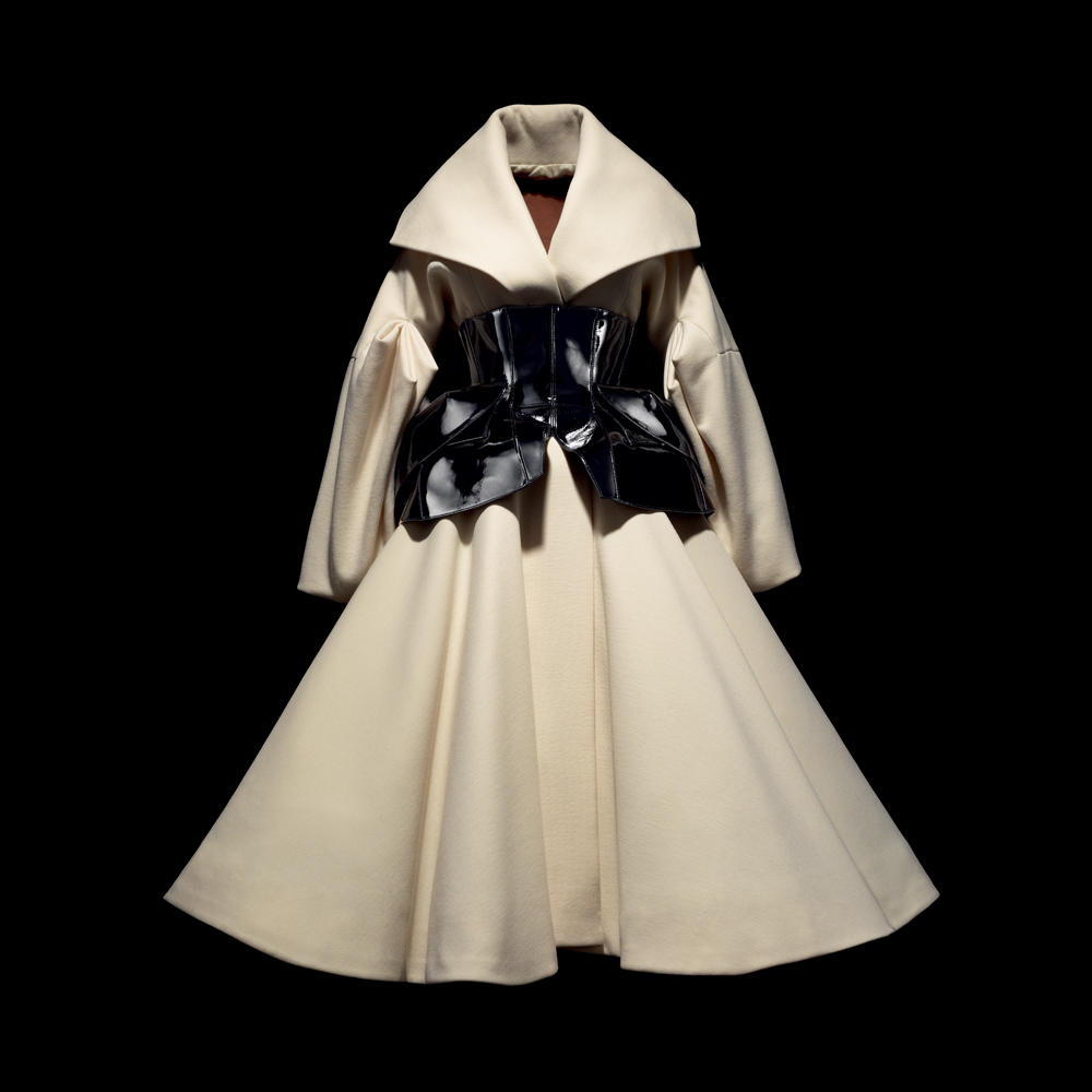 Kolekcija visoke mode, jesen/zima 2008.