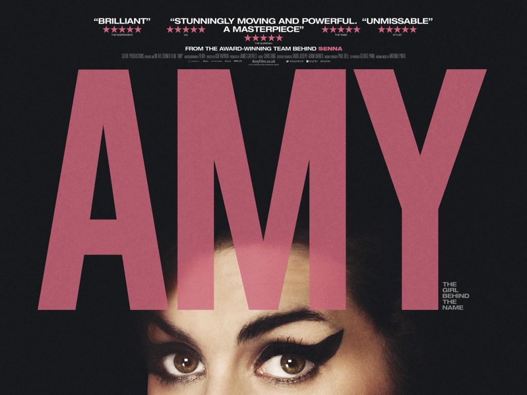 amy_3