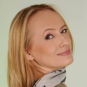 Jelena Holcer, dipl. pedagog, direktor Škole za roditelje