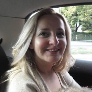 Tatjana Dejanović, transformacioni trener i multiplikator samopouzdanja i blagostanja