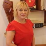 Danijela Stojanović, klinički psiholog i psihoterapeut