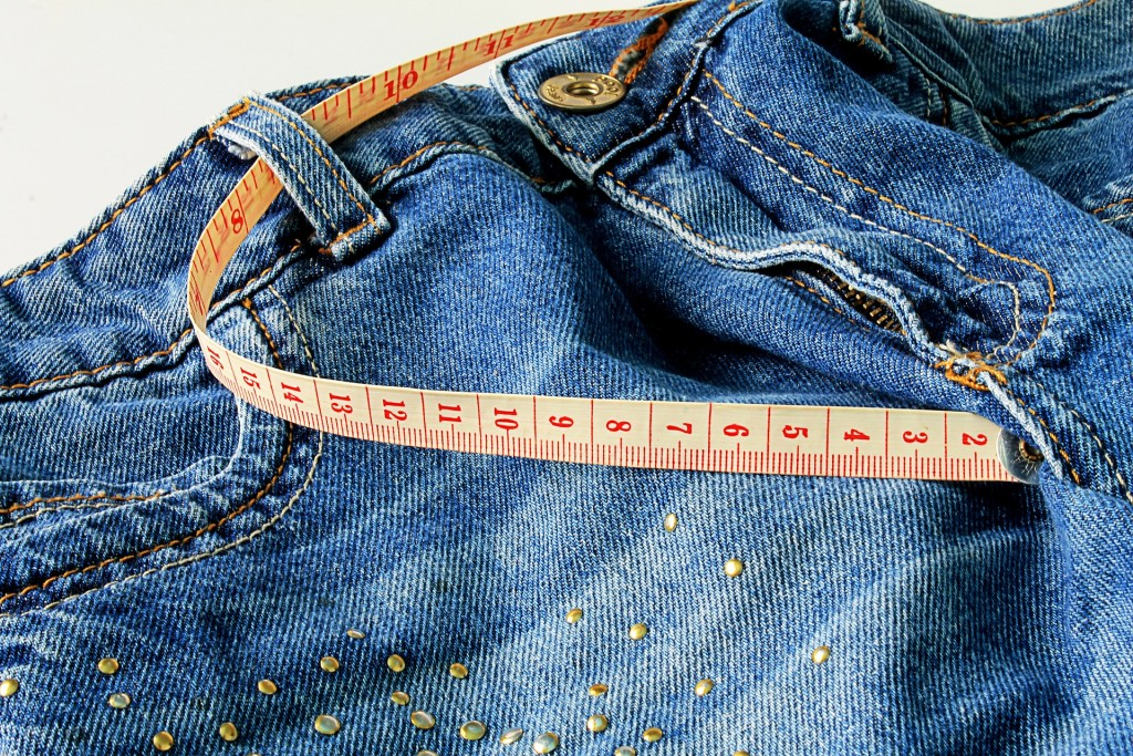 female-diet-870519_1920