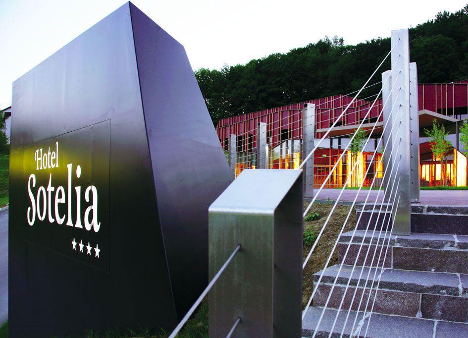hotelSotelia_002