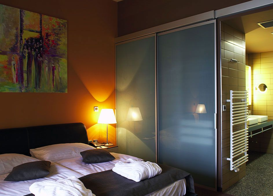 hotelSotelia_003