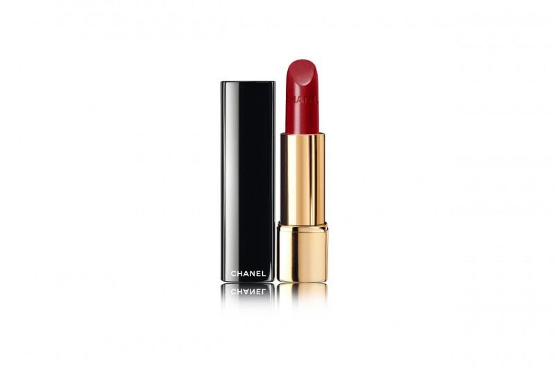 Rossetto-rosso-CHANEL-Rouge-Allure-99-Pirate-800x533
