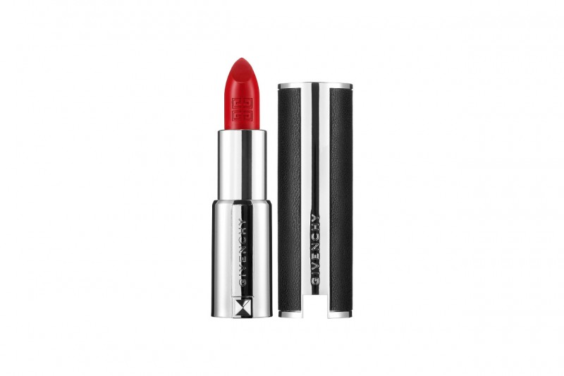 Rossetto-rosso-Givenchy-Le-Rouge-306-Carmin-Escarpin-800x533