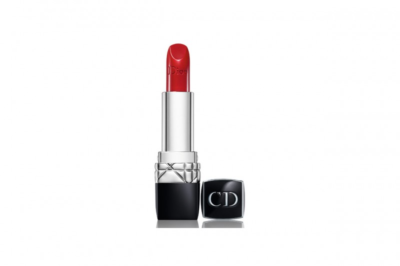 Rossetto-rosso-Rouge-Dior-999-800x533
