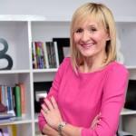 Biljana Ždrale, supruga, majka&sales consultant