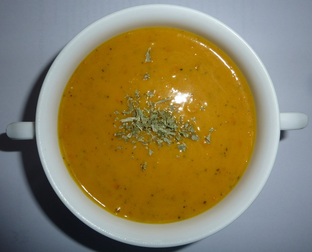 cream-of-pumpkin-soup-504847_1280