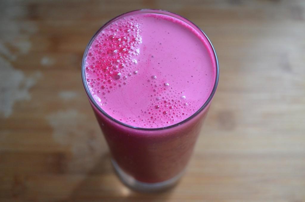 juice-412161_1280