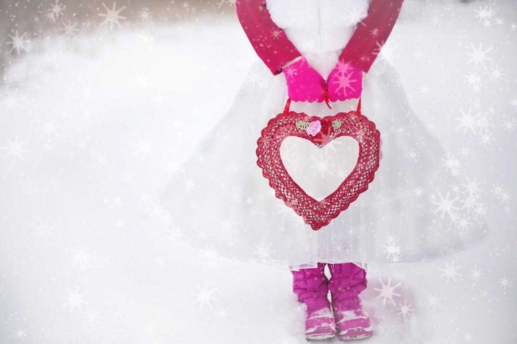 valentine-594389_1280