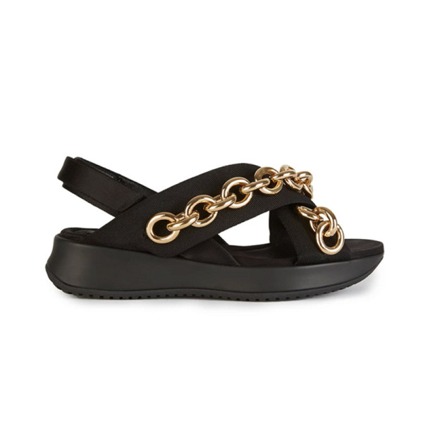 Chain-detail-sandal-600x600