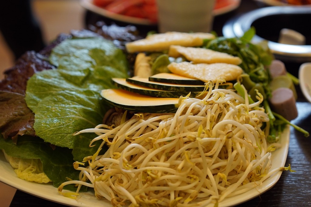 bean-sprouts-681659_1280