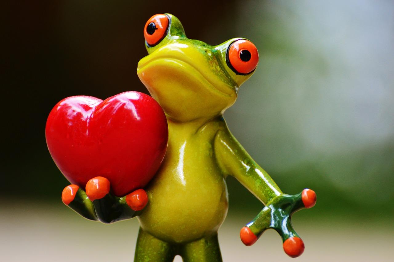 love-903178_1280