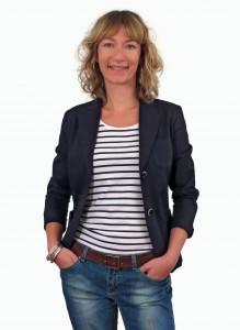 Irena Jurjević, savetnica iz Geštalt psihoterapije i osnivač Centra uspeha