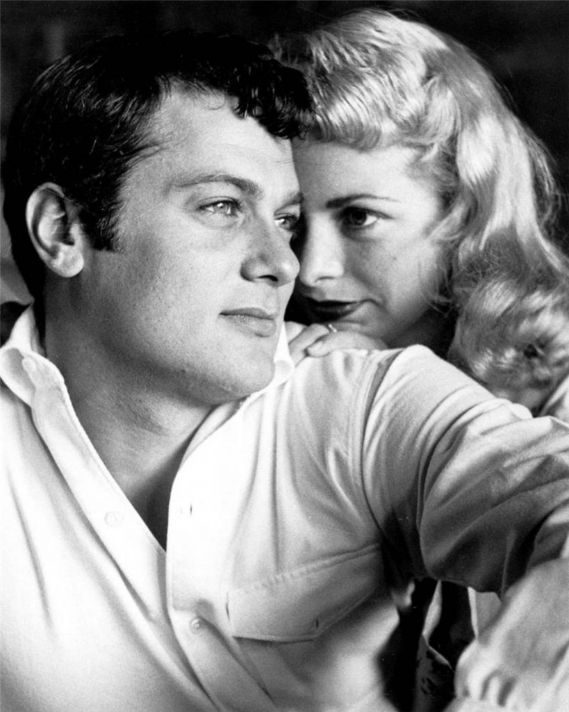 tony-curtis-402605