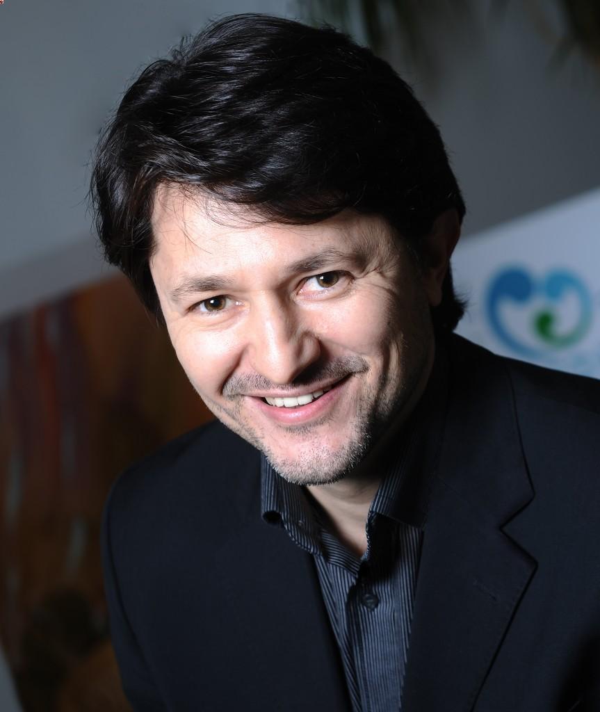 Tomislav Kuljiš