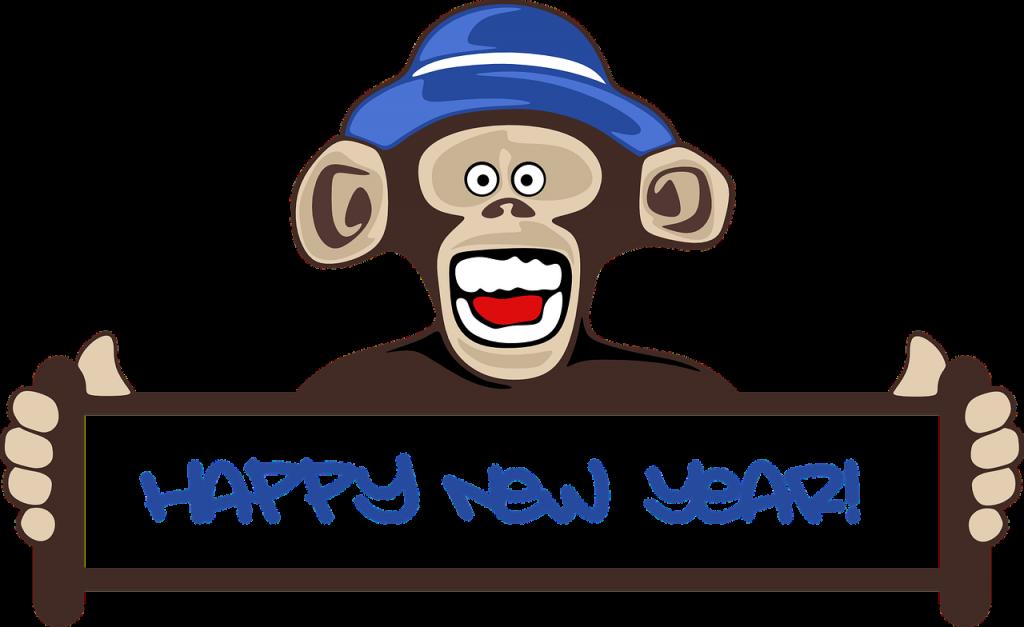 monkey-1088503_1280