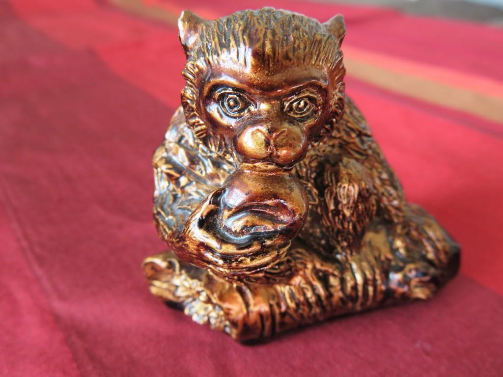 monkey-1176162_1280