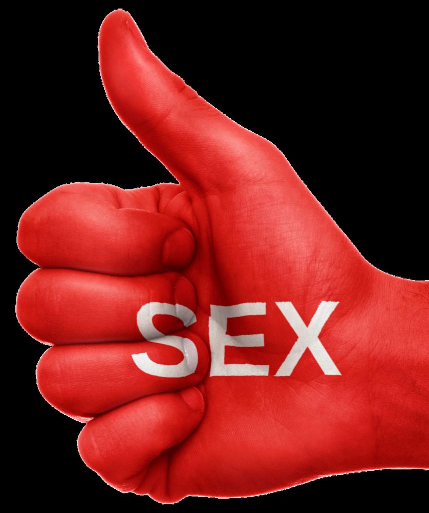 sex-987143_1280