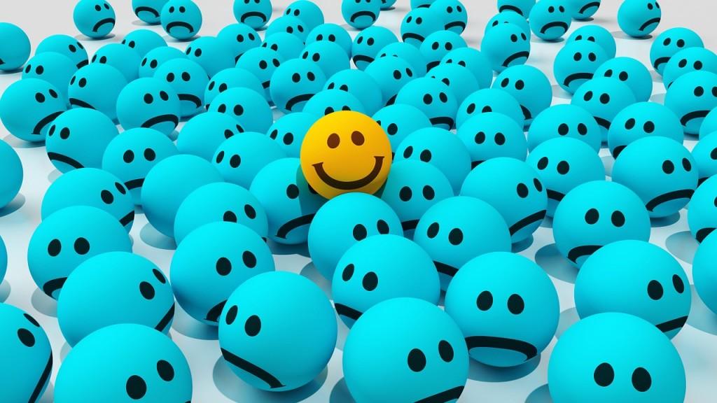 smiley-1041796_1280