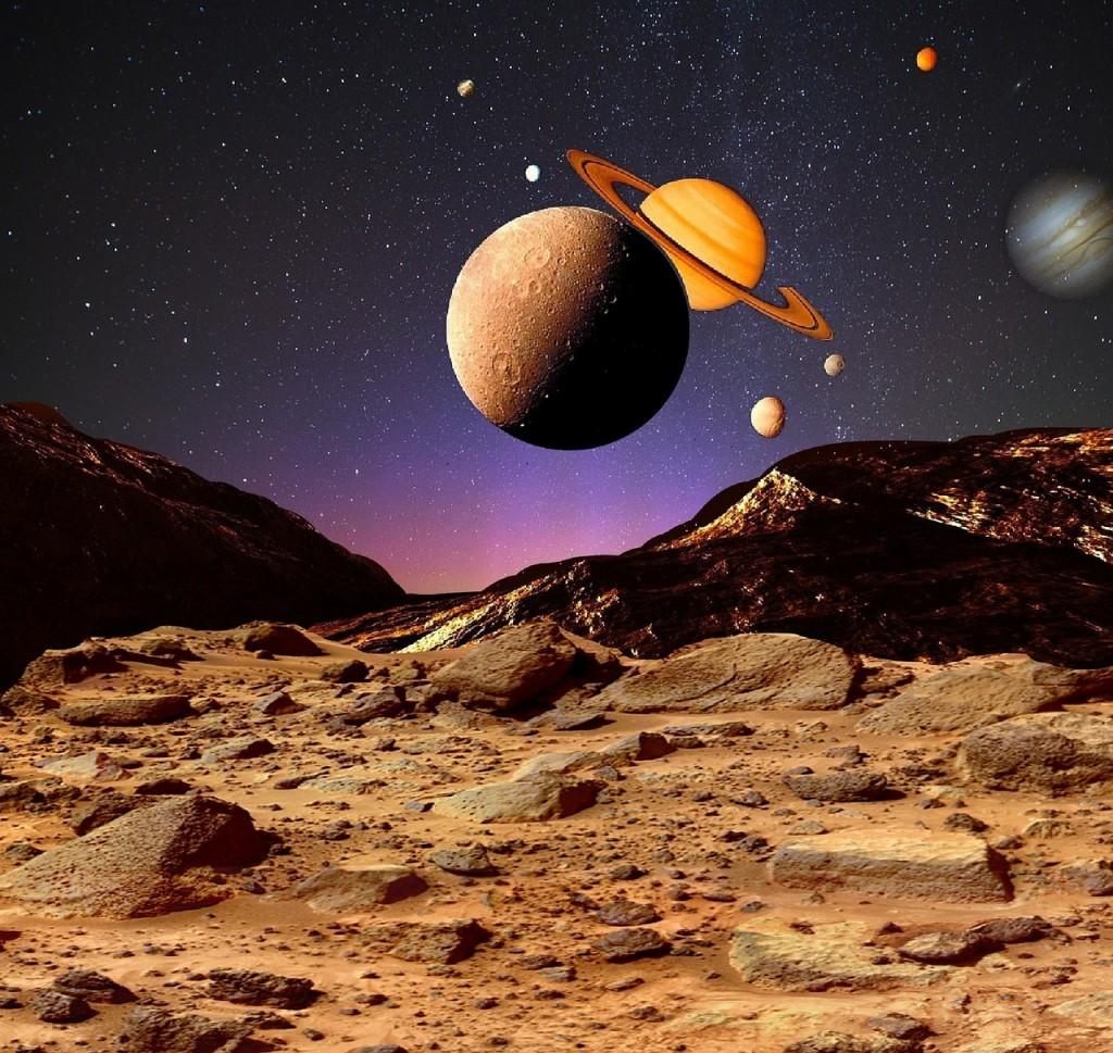 universe-1057270_1280