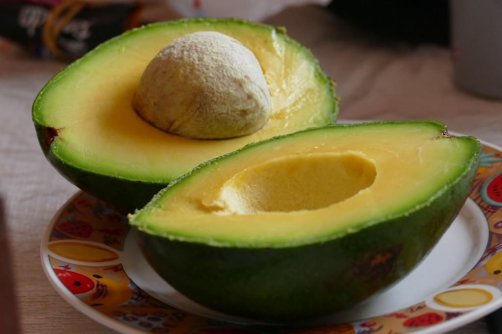 avocado-878958_1280