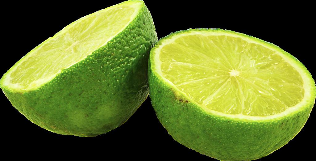 fruit-1222428_1280