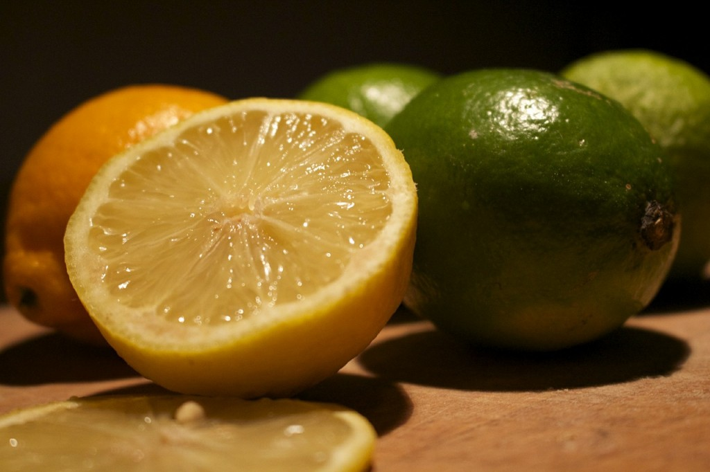 lemon-584259_1280