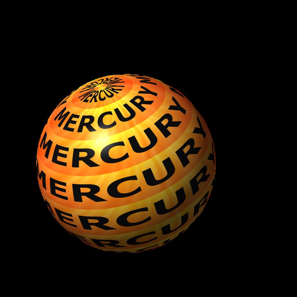 mercury-1017952_1280
