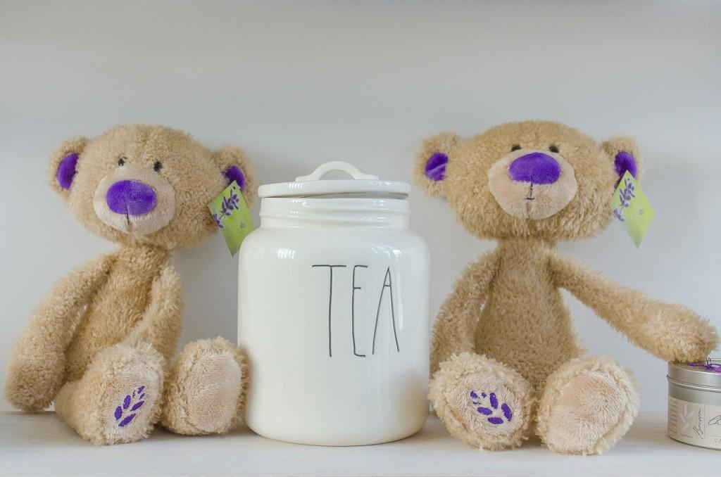 tea-1087688_1280