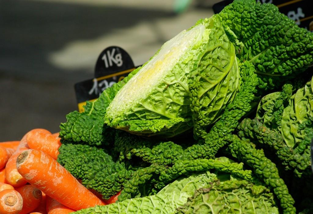 vegetables-673183_1280