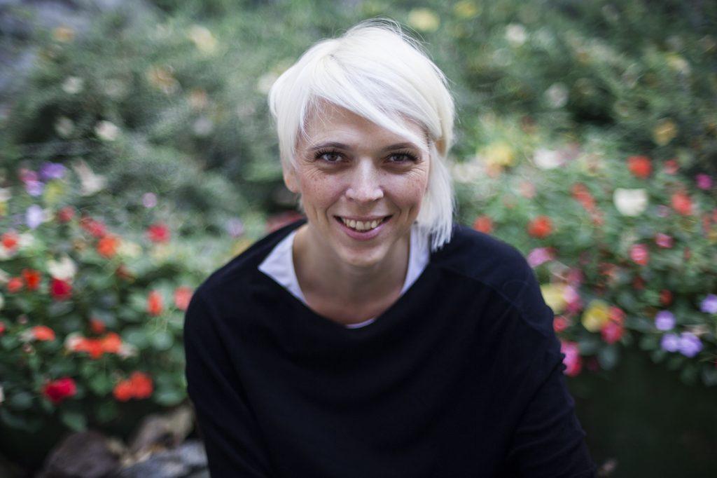 Dr Jelena Damjanović, homeopata, Holitimed