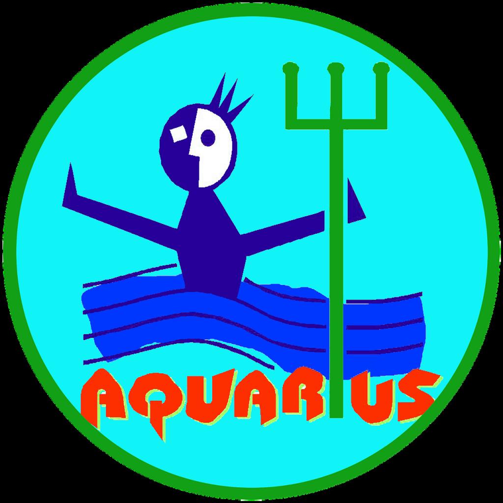 aquarius-818276_1280