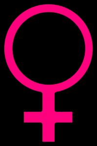 female-297375_1280